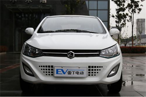 雷丁V60